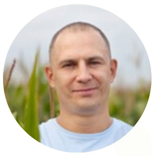 Peter P., Bauer aus Dobrna